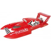 Hydro Formula 1200GP260(Red)