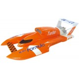 Hydro Formula 1200GP260(Orange)