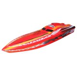 Warrior 1300GP260(Red)