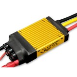 Scorpion Commander V 59V 160A ESC (OPTO)