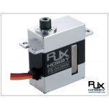 RJX HV Micro Servo (High Torque / Speed) FS-0435HV