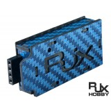 RJX Bluetooth Module for V-bar