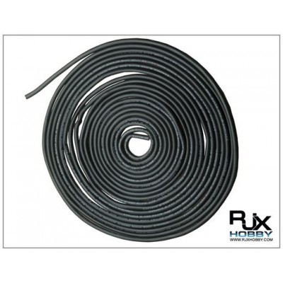 20 AWG 5meter blue/black/red/yellow