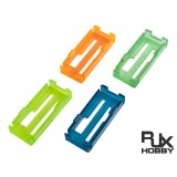 Safety Lock x4 pcs