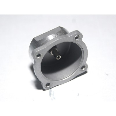 NGH GT9 Rear Crankcase Part # 09103