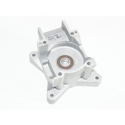 VVRC 40STS Rear Crankcase & Bearings