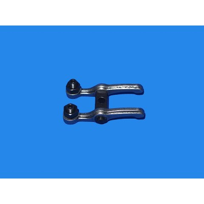 Rocker arm assembly for NGH GF38 Part # F38310