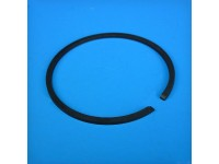 DLE61 Piston Ring