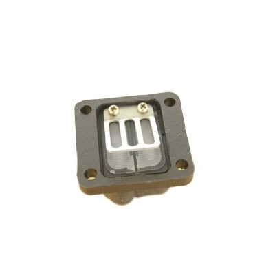 Reed Valve Block For 3MM TOC 53cc