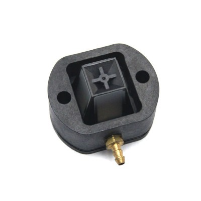 Reed Valve Block For 30cc - 50cc Range Gasoline Engine
