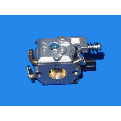 NGH GT35 / GT35R Replacement Walbro Carburetor WT664A Part # 35200