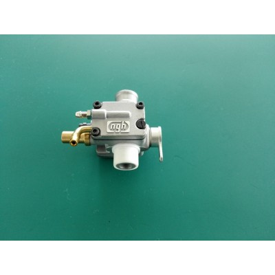 NGH GT9pro & GT9 Carburetor - Part # 09200p