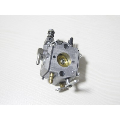 DLE 55 Replacement Walbro Carburetor  WT805