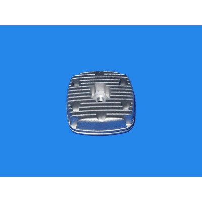 NGH GT17 Cylinder Cover Part # 17102