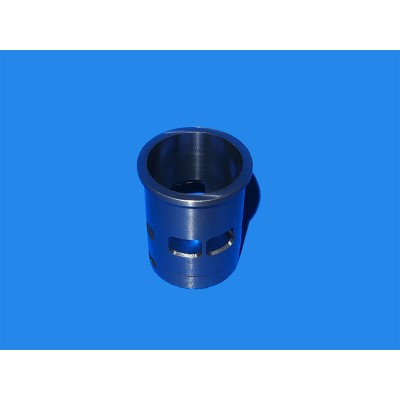 Cylinder Liner For NGH GT25 Part # 25142