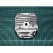 Cylinder for XYZ50S / 50HP / TURNIGY HP-50CC