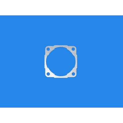 Cylinder Base Gasket For NGH GT35/GT35R Part # 35109