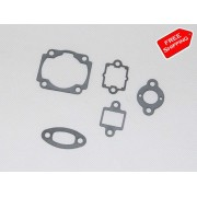 DLE 30 Full Gaskets