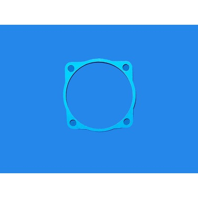 Rear Cover Gasket For NGH GF38 Part # 38107