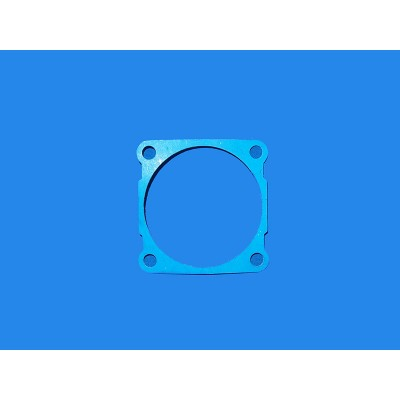 Cylinder Gasket For NGH GF38 Part # 38109