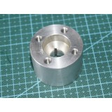 Propeller Hub / Shaft (6)