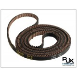 S3M1587 Belt for X50 X600