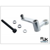 Tail Control Arm For Belt version x1