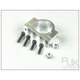 Tail Support Assy x1