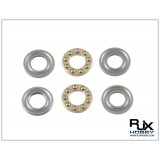 Thrust Bearing  ( 8X16X5)