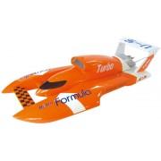 Hydro Formula 1200GP260(Orange)