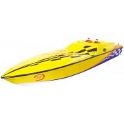 Challenger 1300GP260(Yellow)