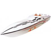 Challenger 1300GP260(White)