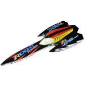 Trident 1300GP260(Black)