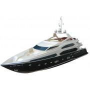 Sunseeker Tri-deck Luxury Yacht 1280GP260(A)