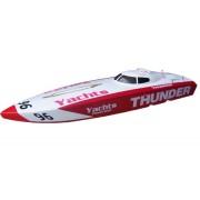 Thunder 1350GP260(Purple)
