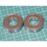 Bearings (5)
