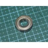 NSK 6900Z Bearing x 1pcs