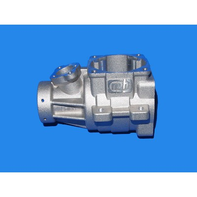 Crankcase For NGH GT35/GT35R Part # 35101