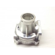 VVRC 40STS Front Crankcase & Bearings