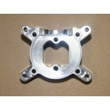 XYZ 26S / Turnigy 26 HP-S Rear Crankcase