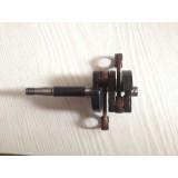 Crankshaft For XYZ / VVRC 40 STS