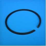 DLE55/111/222 Piston Ring