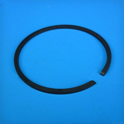 DLE55/111/222 Piston Ring