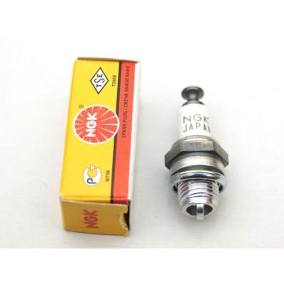 Genuine NGK CM-6 Spark Plug