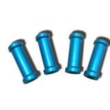 M4 X 30MM STAND-OFFS (BLUE)