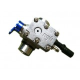 NGH GT9 Carburetor - Part # 09200