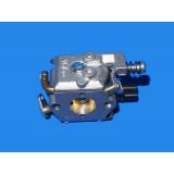 NGH GT25 Replacement Walbro Carburetor WT798 Part # 25200