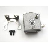 NGH GT9 Additional Pump Part # 09250