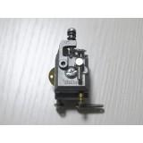 DLE 55 Replacement Walbro Carburetor  WT805