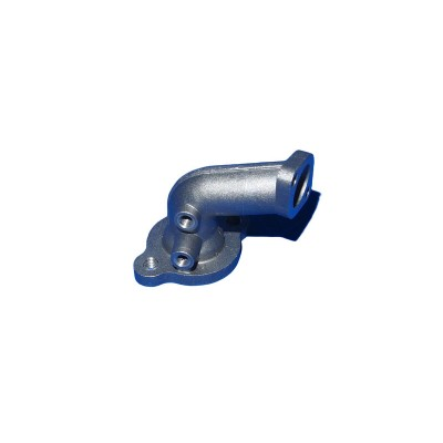 Intake Mainfold for NGH GF38 Part # F38224